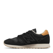 NEW BALANCE Lifestyle 520 - Black