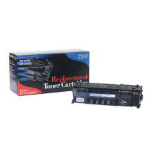 IBM Toner 49A for Laserjet 1160 and 1320 A Series