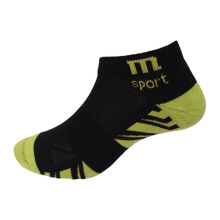 MAREL SOCKS Sport MA1P-16-SPO003 - [One Size]