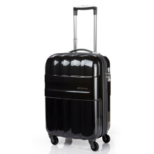 Samsonite Armet Spinner TSA 57/20 EXP Charcoal