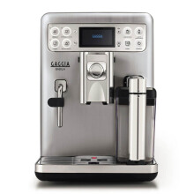 GAGGIA Super Automatic Espresso Machine Babila