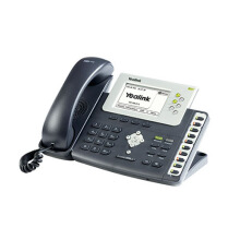 YEALINK Executive IP Phone SIP-T28P