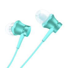 Xiaomi Piston Earphone Fresh Version