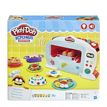 PLAYDOH Magical Oven PDOB9740