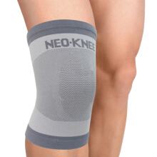 NEO MED Knee Smart JC-050 (L)