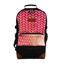 GABAG Backpack Series Ramada