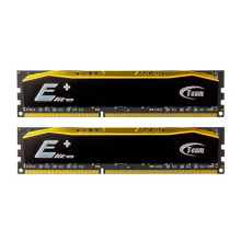 TEAM Elite DDR3 12800 2GB