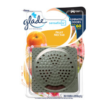 GLADE Sensation Fruit Nectar Regular 8g