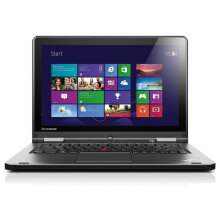 THINKPAD Yoga 11ID 12.5