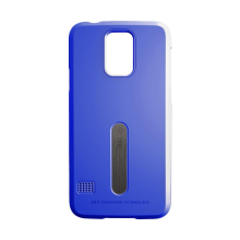 VEST Anti - Radiation Case for Galaxy S5
