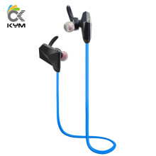 KYM KDK06 CSR 4.1 Bluetooth Running Earbuds Stereo Bluetooth Earphones For the player Wireless Earphone For phone Headset
