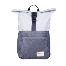 Bodypack Prodigers Fresno - Light Grey Light Grey