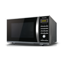 PANASONIC Microwave Oven New Model NN-CD675MTTE
