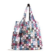 ENVIROSAX Shopping Bag Foldable Candy #5