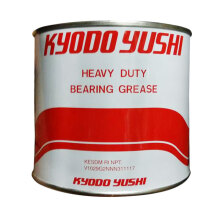 Kyodo Yushi Grease Heavy Duty - Gemuk Roda [500 gr]