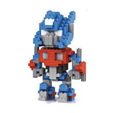 BALODY Optimus Prime 305001072