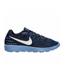 NIKE Lunartempo 2 Woman - Black/Blue
