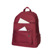 Samsonite Move 2.0 Backpack 14.1 inch  - Bordeaux