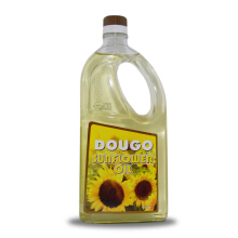DUOGO Sunflower Oil 1lt