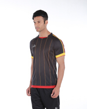 SPECS BARRICADA PATRIOT JERSEY - BLACK