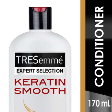 TRESEMME Keratin Smooth Conditioner 170ml