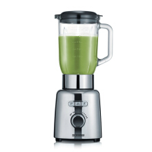SEVERIN Blender - SM 3710