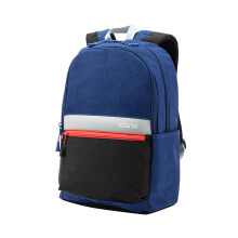 American Tourister Tweet Backpack 01 Navy