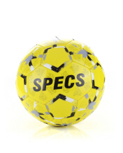 SPECS APACHE FS BALL - YELLOW [NS] 903266