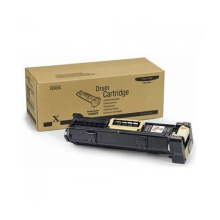 Fuji Xerox Drum Cartridge C/M/Y/K For DC SC2020 - Black