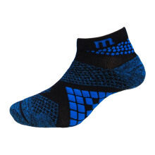 MAREL SOCKS Running MA1P-16-RUN007 - [One Size]