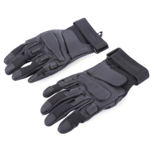 Free Soldier Paired Useful Tactical Glove Full Finger Cycling Motorcycle Shooting Gear Accessory