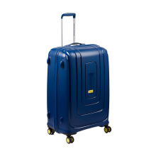 American Tourister Lightrax Spinner 69/25 Marine Blue