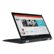 THINKPAD X1 Yoga-YID 14