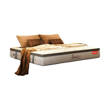 ROMANCE Spring Bed (Mattress Only) - Grand R225 E - 160 x 200 cm