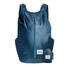 Matador Freerain24 Backpack Blue Indigo