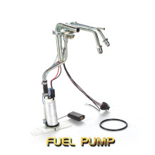 PAO MOTORING Electric Fuel Pump Module Assembly Fits Chevrolet C1500 C2500 C35 C3500 K1500 1996-1997/GMC OEM E3622S NEW