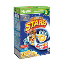 HONEY STARS Cereal 150g