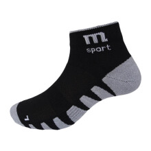 MAREL SOCKS Sport MA1P-16-SPO004 - [One Size]