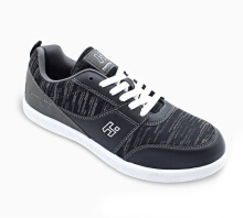 HOMYPED ELITE 02 Sneakers Shoes Grey