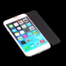 New Premium Real Tempered Glass Film Guard Screen Protector for iPhone 6 4.7