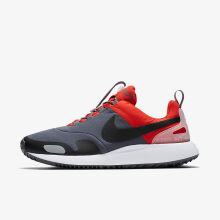 NIKE AIR PEGASUS A/T[924469-600]  - Red