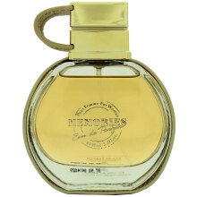 Emper Memories Woman 100 ML