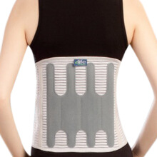 E-LIFE Fit Lumbar Support E-WA011 [M]
