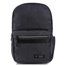 Bodypack Ramble 1.0 - Dark Grey Dark Grey