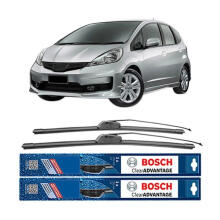 BOSCH Wiper Clear Advantage Jazz 26 & 14 Inch