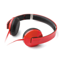 EDIFIER H750 Headphone