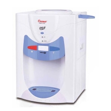 COSMOS Portable Water Dispenser Hot & Fresh - CWD-1310