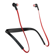 Jabra Halo Smart - Neckband Bluetooth Earphone