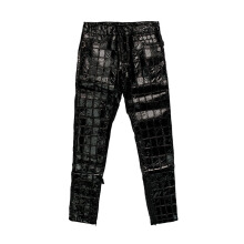 KTZ Trousers - Black
