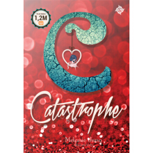 Catastrophe - Melanie Jung (@greek-lady) 9786026100030